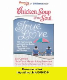 12 best pdf ebook images on pinterest before i die behavior and chicken soup for the soul true love 101 heartwarming and humorous stories about dating romance fandeluxe Choice Image