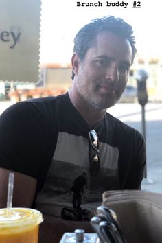 Victor Webster, Actors, Fictional Characters, Fantasy Characters, Actor