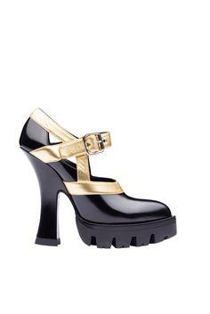 Style.com Accessories Index : fall 2013 : Miu Miu
