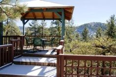 Vacation rental in Strawberry from VacationRentals.com! #vacation #rental #travel