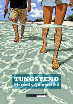 Cgi, Thriller, Festival Internacional, Salvador, Post Apocalypse, Glitch Art, Comic Covers, Book Covers, Comic Art