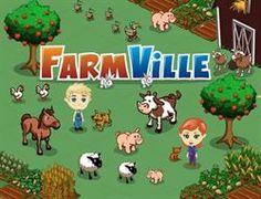 Farmville y Cityville pierden 9 millones de jugadores en seis meses http://www.europapress.es/portaltic/videojuegos/noticia-farmville-cityville-pierden-millones-jugadores-seis-meses-20120613161059.html