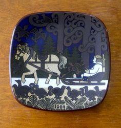 Kalevala plates finland2