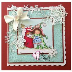 Tattered Twinkle Twinkle, Christmas Ornaments, Holiday Decor, Frame, Cards, Home Decor, Picture Frame, Decoration Home, Room Decor