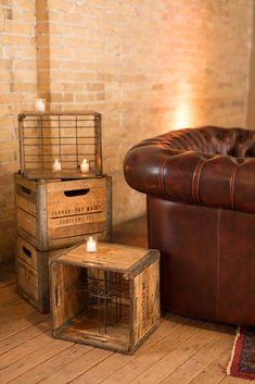 LOUNGE DESIGN 101: Furniture Rentals Madison WI | Wedding Furniture, Lounge  Furniture And Lounge Areas