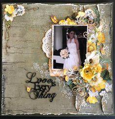 Novita Ferris: Imaginarium Designs - Guest Designer in August Scrapbook Layout Sketches, Scrapbooking Layouts, Scrapbook Pages, Love Is Everything, Specialty Paper, Wedding Scrapbook, Wedding Album, Layout Inspiration, Love And Marriage