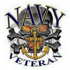 Shop Stickers from CafePress. You'll find the perfect stickers at CafePress. Navy Day, Go Navy, Navy Veteran, Military Veterans, Military Humor, Navy Anchor Tattoos, Us Navy Tattoos, Navy Humor, Military Drawings
