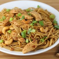 Great chinese food recipes :)