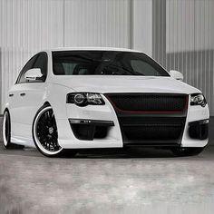 "@vw_parts's photo: ""Post your best ever #Volkswagen gas mileage"""
