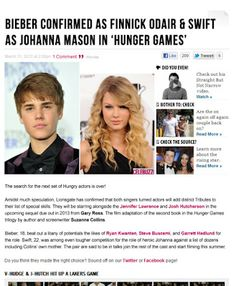 no this is wrong. if i had ever read this website never again. i hate jb