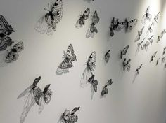 http://upwards.the3doodler.com/transforming-nature-into-3d-art-with-cornelia-kuglmeier/