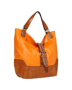 Calay - Orange