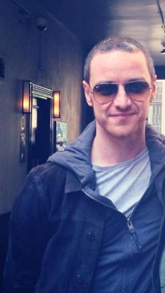James James Mcavoy, Most Beautiful Man, Beautiful People, Scottish Actors, Cherik, Marvel Actors, Celebs, Celebrities, Xmen