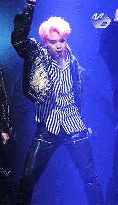 I feel attacked :') Jikook, Bts Bangtan Boy, Bts Jimin, Mochi, Kpop, Taehyung, Bts Video, About Bts, I Love Bts