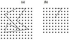 free printable visual-perceptual worksheets. Repinned by