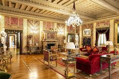 Carratelli Luxury Homes Carratellireal Su Pinterest