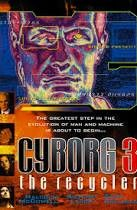 Cyborg 3 (90s)