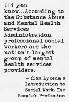 Here's for the ppl who don't consider social workers as mental health providers. Therapist is one of our many hats we wear. Mental Health Services, Social Services, Human Services, Social Work Offices, School Social Work, Social Work Quotes, Proud Of My Daughter, Social Work Practice, Social Workers