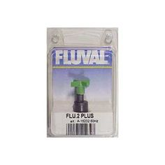 $7.40-$11.99 Fluval Magnetic Impeller for A165, Fluval U1/U2 - The Magnetic Impeller is for the Fluval U1/U2 Underwater Filters. The filters are for use in freshwater, marine or reptile environments and provide great filtration. http://www.amazon.com/dp/B0009YD6LM/?tag=pin2pet-20