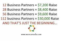 Wake Up Now Wake Up Now!  Save, Manage and Make Money Make Money Online Make Income From Home ryandaviswun@yahoo.com