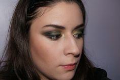 http://makeupness.wordpress.com/2014/03/30/paciugopedia-2-0-look-4/