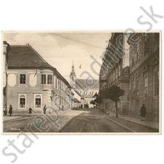 Trnava Painting, Art, Art Background, Painting Art, Kunst, Paintings, Gcse Art