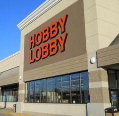 Hobby Lobby Requests Supreme Court Review - Thoughtful Women