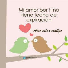 Amor Cute Love, Family Guy, Humor, Quotes, Fictional Characters, Truths, Boyfriend Stuff, Love Of My Life, Boyfriends