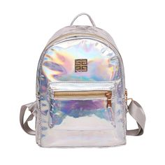 3e2179bc09c 42 Best Women s Backpack images   Backpack bags, Fashion backpack ...