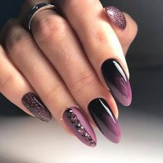 Halloween nails bloody fake nails scary nails fall fake nails press on nails nails for halloween 1 Nagellack Design, Nagellack Trends, Perfect Nails, Gorgeous Nails, Cute Nails, Pretty Nails, Scary Nails, Fall Nail Art Designs, Nail Polish Trends