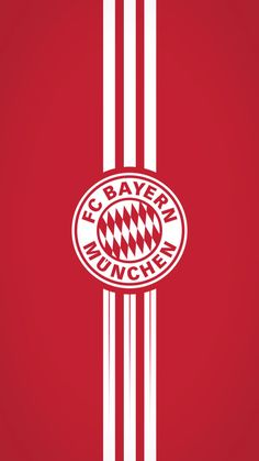 Find the best Bayern Munich Logo Wallpaper on GetWallpapers. Team Wallpaper, Wallpaper Images Hd, Hd Wallpaper Iphone, Football Wallpaper, Locked Wallpaper, Fc Bayern Logo, Fc Bayern Munich, Fc Barcelona Wallpapers, Real Madrid Wallpapers