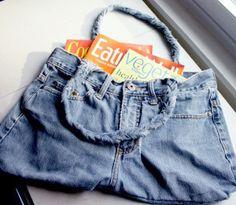 jeans-sy-inspiration-pyssla-ide-tyg-denim-tips-40