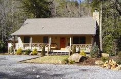 House vacation rental in Robbinsville from VRBO.com! #vacation #rental #travel #vrbo