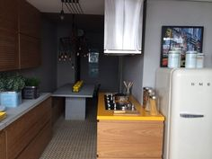 Foto 8, Apartamento, ID-52267534