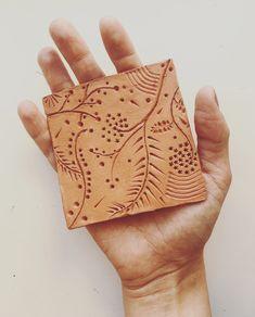 Tile Design, Bags, Terracotta, Handbags, Bag, Totes, Hand Bags