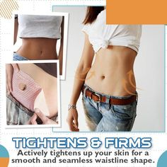 Slimming Patch, Slimming Pills, Reduce Cellulite, Weight Loss Results, Boost Metabolism, Skin Firming, How To Slim Down, Fat Burning, Detox