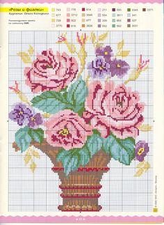 sandylandya@outlook.es  Nice bouquet