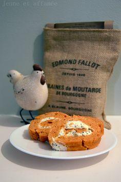 Muffin, Breakfast, Challenge, Food, Mustard, Tomatoes, Original Recipe, Morning Coffee, Muffins
