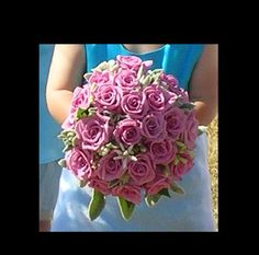 Wedding Flowers #flowers
