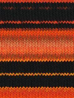 Funky   Knitting Fever Yarns & Euro Yarns