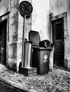 Troika | Fernando Machado