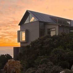 Michele Sandilands Architects Architects, Architecture