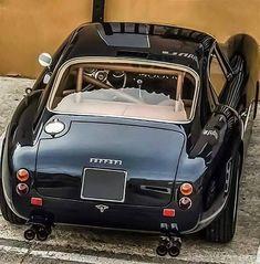 - Cars World Luxury Sports Cars, Vintage Sports Cars, Classic Sports Cars, Retro Cars, Classic Cars, Ferrari Laferrari, Lamborghini Gallardo, Super Sport Cars, Super Cars