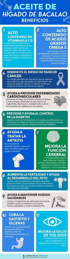hinchazón batería macbook síntomas de diabetes