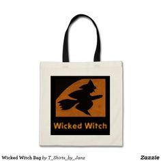 Our Halloween tote bags are great for carrying around your school & office work, or other shopping purchases. Presents For Kids, Christmas Presents, Wicked Witch, Reusable Tote Bags, Halloween, Design, Gifts For Children, Christmas Gifts, Xmas Gifts