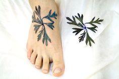 ritkit_live_leaf_tattoo_2-1