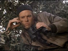 Dwight Schultz as Howling Mad Murdock Dwight Schultz, Old Shows, The A Team, Prison, Favorite Tv Shows, The Unit, Hero, In This Moment, Actors