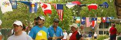 Houston Racquet Club | Houston's Place for Tennis