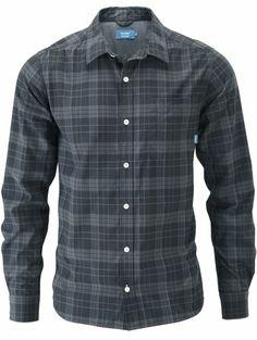 howies - Beemer Shirt - shirts - Mens Clothing - mens