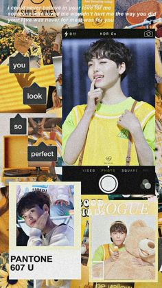 4 Wallpaper, Tumblr Wallpaper, Aesthetic Pastel Wallpaper, Aesthetic Wallpapers, Perfect Gif, K Idol, Kpop Fanart, Another World, Kpop Aesthetic